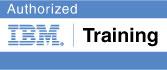 AITP training - AITP_training