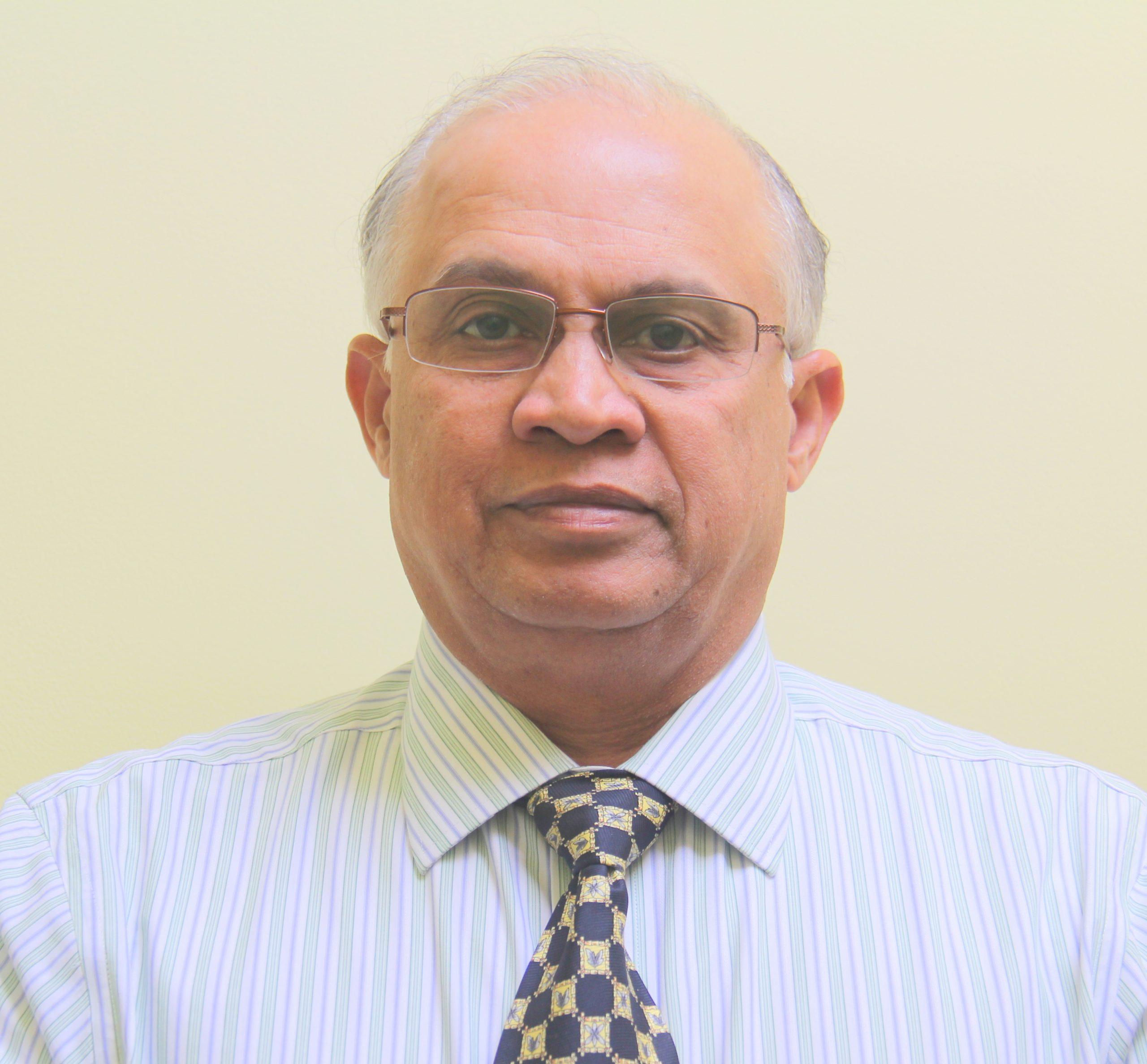 BalaBala scaled - Board of Directors