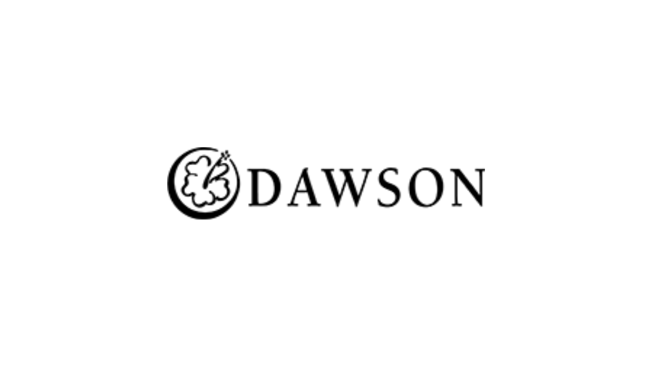 Dawson Revised - Solution Partners