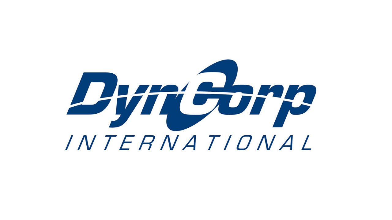 DynCorp Revised - Solution Partners
