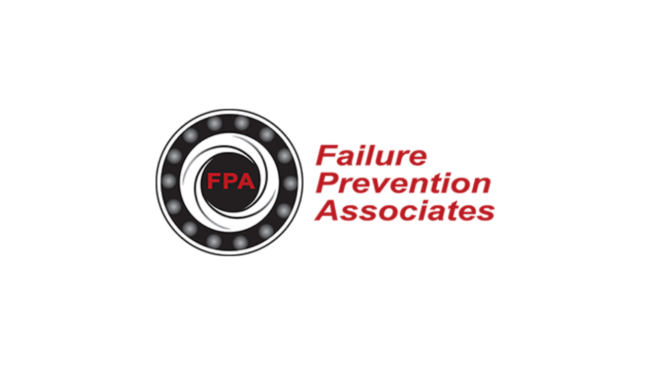 Failure Prevention Associates Revised - Solution Partners