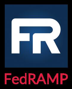 FedRAMP PRIMARY LOGO 242x300 - FedRAMP PRIMARY LOGO