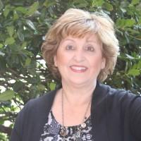 Lori Wilkins