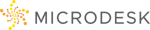 Microdesk Logo Transparent Background 300x60 - Microdesk Logo_Transparent Background
