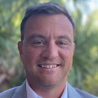 Morrow Headshot Cropped - TRM Leadership