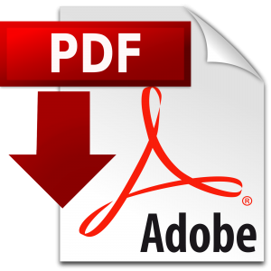 PDF Icon 300x300 - Lockout Tagout Manager