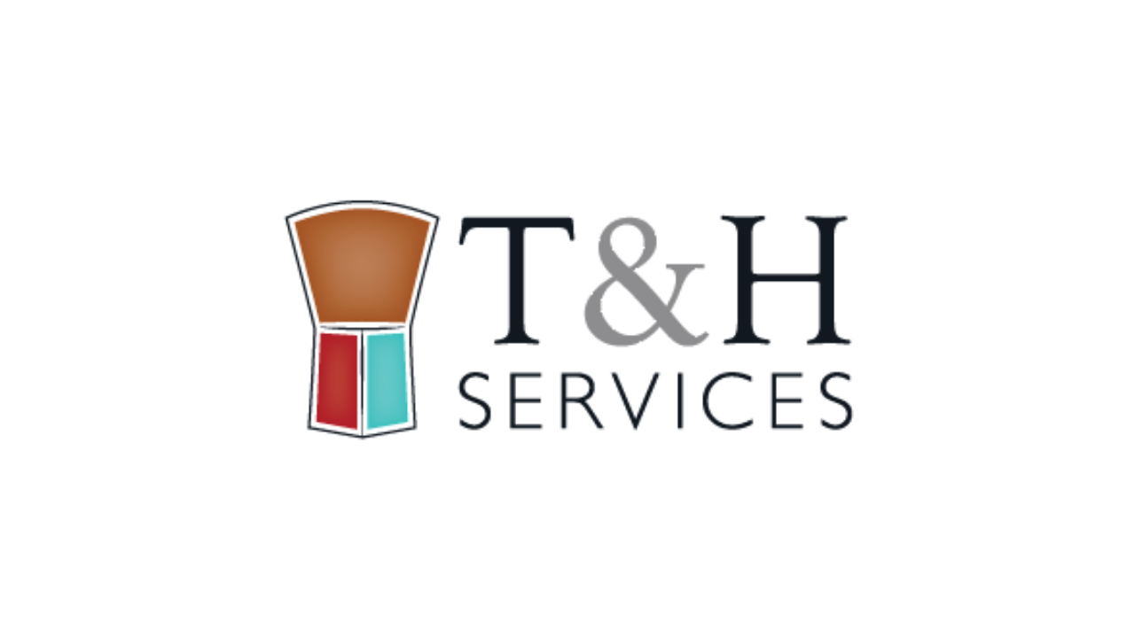 TH Services Revised - Solution Partners