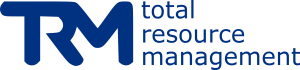 TRM Logo Hi Res 1 300x70 - TRM Logo Hi Res (1)
