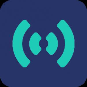 TRMiconIoT Edge Icon 300x300 - TRM+icon+IoT Edge_Icon