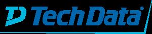 Tech Data Logo 300x67 - Tech Data Logo