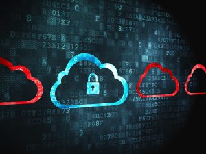 ThinkstockPhotos 467033881 300x225 - Computing concept: Cloud With Pad