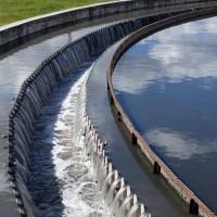 Water Wastewater FiltrationPlant 200x200 - Water_Wastewater_FiltrationPlant-200x200