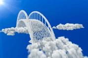 bridgetocloud - On-Premise Maximo to SaaS Migration – The Business Case - IBM Bridge to Cloud