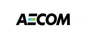 client  aecom logo 300x142 - Home