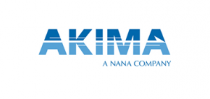 client-_akima_onlinelogo