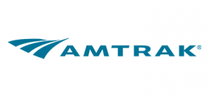 client  amtrak logo 300x142 - Home