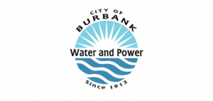 client  burbank water power 300x142 - Home