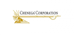 client  chenega owler 300x142 - Home