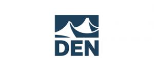 client-_den