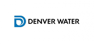 client  denver water 300x142 - Home