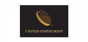 client  new us mint logo 300x142 - Home