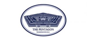 client-_pentagon