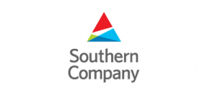 client  southern company 300x142 - Home (Dev)