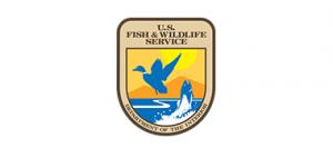 client-_us-fishandwildlifeservice-logo