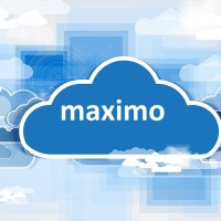cloud technology2 200x200 - cloud-technology2-200x200