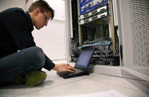 engineer using a laptop 300x196 - engineer-using-a-laptop