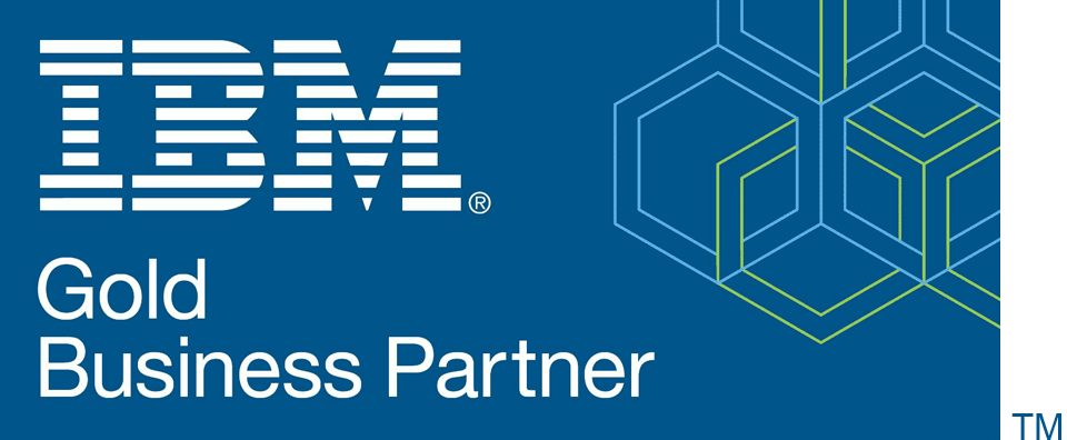 ibm gold business partner - Home