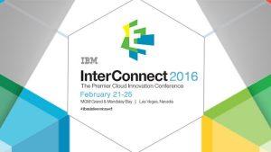 ibm interconnect 2016 600x338 300x169 - ibm_interconnect_2016-600x338