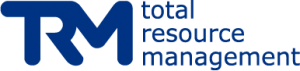Total Resource Management