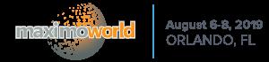 maximoworld logo 300x70 - maximoworld logo