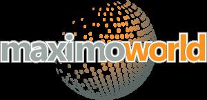 maximoworld logo2 300x145 - maximoworld logo2