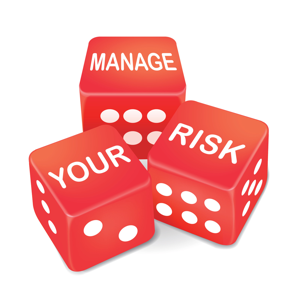 Back to Basics – Asset Risk