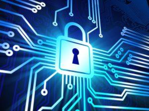 security 600x450 300x225 - security-600x450