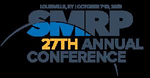 smrp logo 300x156 - Event Calendar
